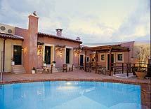 VILLA ARHANES  HOTELS IN  ANO ARHANES