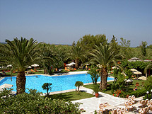 MAY BEACH HOTEL  HOTELS IN  122, Mahis Kritis, Missiria - Rethymno