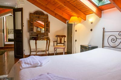 VILELMINE  TRADITIONAL HOTEL  HOTELS IN  32, Betolo Str.- Old Town