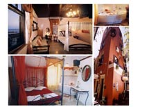 EVGENIA STUDIOS  HOTELS IN  19, Theotokopoulou Str. - Old Venetian Port - OldTown - Chania