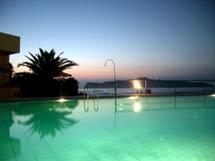 PHAEDRA SUITES HOTEL IN  Kato  Stalos - Hania