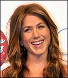 Actress Jennifer Aniston, short for Anastassakis, is planning a trip to Greece to explore her family's roots in Crete (where her family has a farm) in a bid to escape the limelight. <br><br>