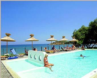 hotel facilities ammos hotel crete greece. Black Bedroom Furniture Sets. Home Design Ideas